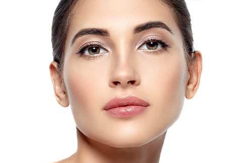 nose surgery cost in navi mumbai, Rhinoplasty Navi Mumbai