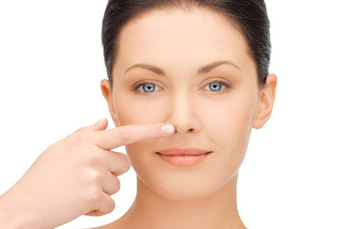nose surgery cost in pune, Rhinoplasty Pune