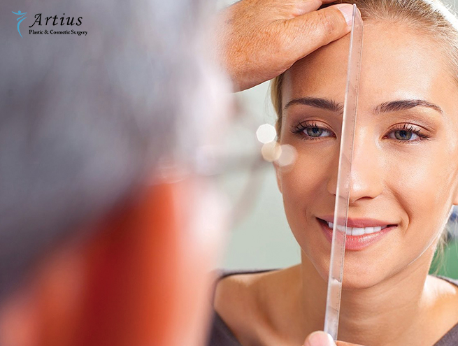 , What To Expect After Rhinoplasty Surgery?