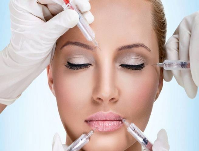 , Things You Need To Know About Botox
